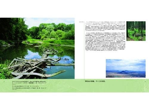 katalog_japonsky_vnitrek