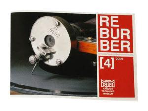 reburber
