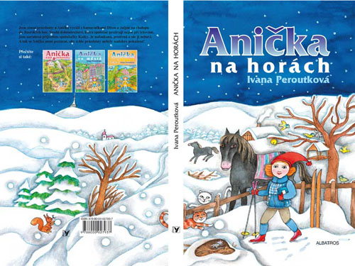 anicka-na-horach-cz_potah2