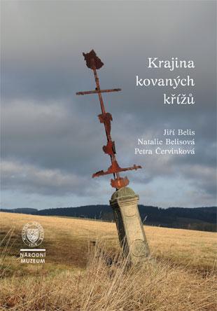Krajina-kovaných-křížů_obálka