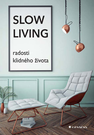 SLOW_LIVING_OB
