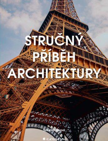 Stručný příběh architektury