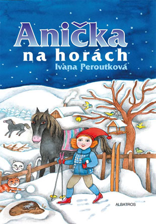 anicka-na-horach-cz_potah