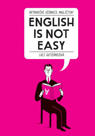 english_is_not_easy