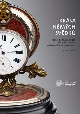obalka_krasa_nemych_svedku_dle_rozkresu-1
