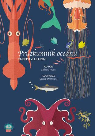 obalka_pruzkumnik_oceanem