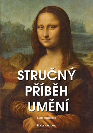 struc_prib_um_obalka